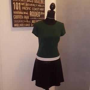 Minidress